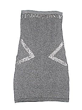 Nikibiki Cocktail Dress Size M