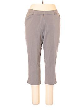 Jones New York Signature Dress Pants Size 14