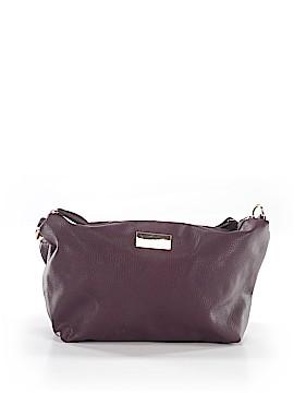 Remi & Reid Crossbody Bag One Size