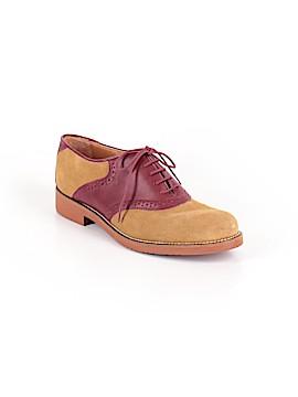 G.H. Bass & Co. Flats Size 9 1/2