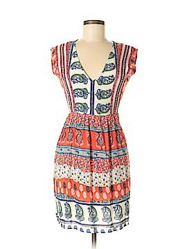 Kas New York Casual Dress Size M