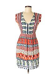 Kas New York Casual Dress