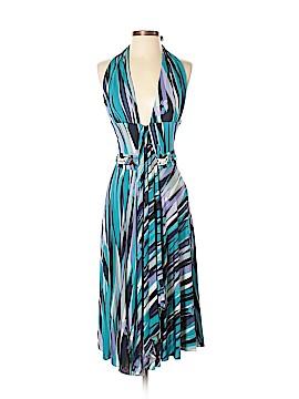 Blugirl Blumarine Casual Dress Size 40 (IT)