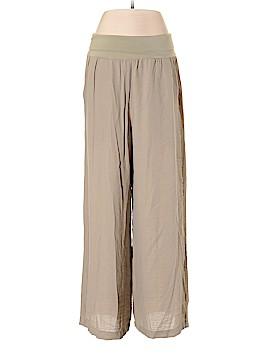 Oska Casual Pants Size 8 (2)