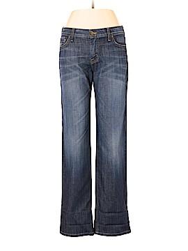 Vizcaino Jeans 29 Waist