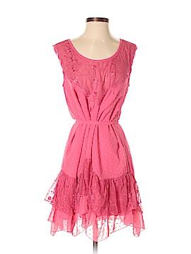 Lipsy Casual Dress Size 8