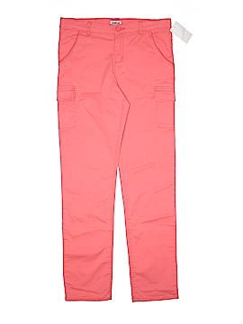 OshKosh B'gosh Cargo Pants Size 14