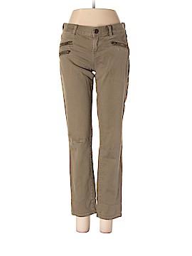 J. Crew Casual Pants 27 Waist