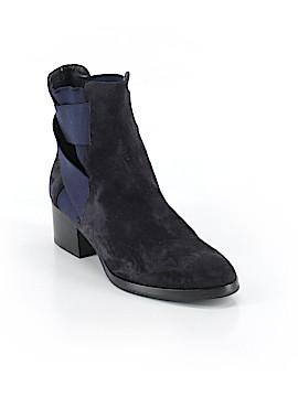 Via Spiga Ankle Boots Size 6