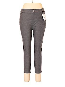 Yelete Casual Pants Size 2X (Plus)