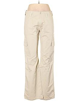 Jordache Cargo Pants Size 11 - 12