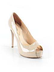 Guess Women Heels Size 10