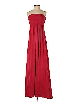 Gabriella Rocha Casual Dress Size S