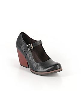 Kork-Ease Heels Size 6 1/2