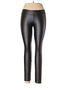 Soprano Leggings Size L