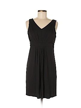 Ann Taylor LOFT Outlet Casual Dress Size M (Petite)