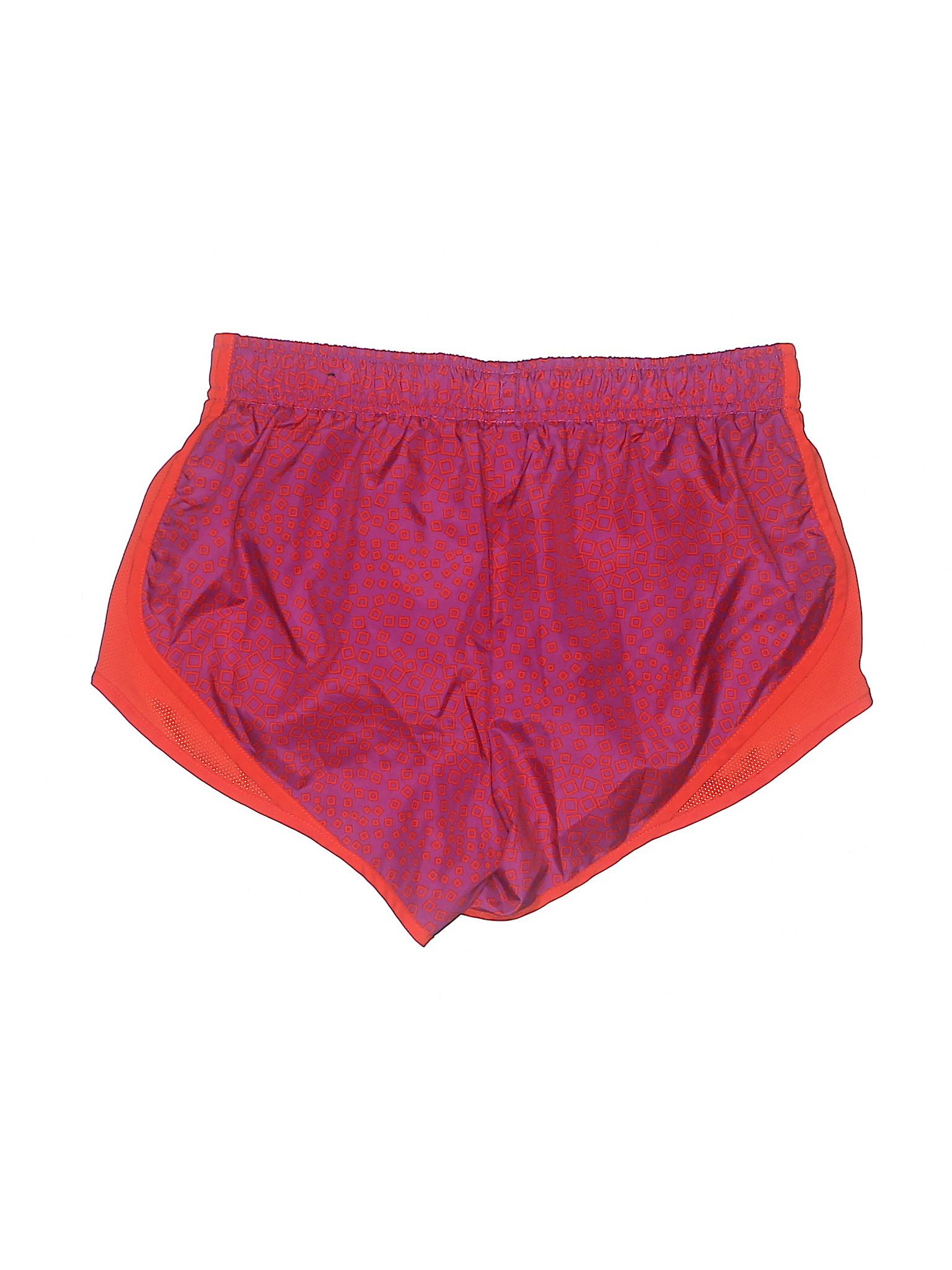 Boutique Shorts Athletic Boutique Boutique Xersion Xersion Shorts Xersion Shorts Athletic Athletic Athletic Shorts Boutique Xersion nqwFZ1FxA
