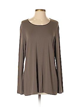 Oska Long Sleeve T-Shirt Size 8 (2)