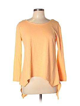 JW (JW Style) 3/4 Sleeve Top Size L