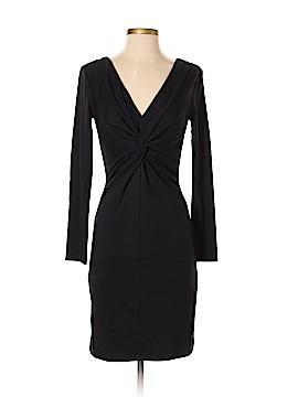 Amy Matto Casual Dress Size 0
