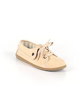 Blowfish Sneakers Size 7
