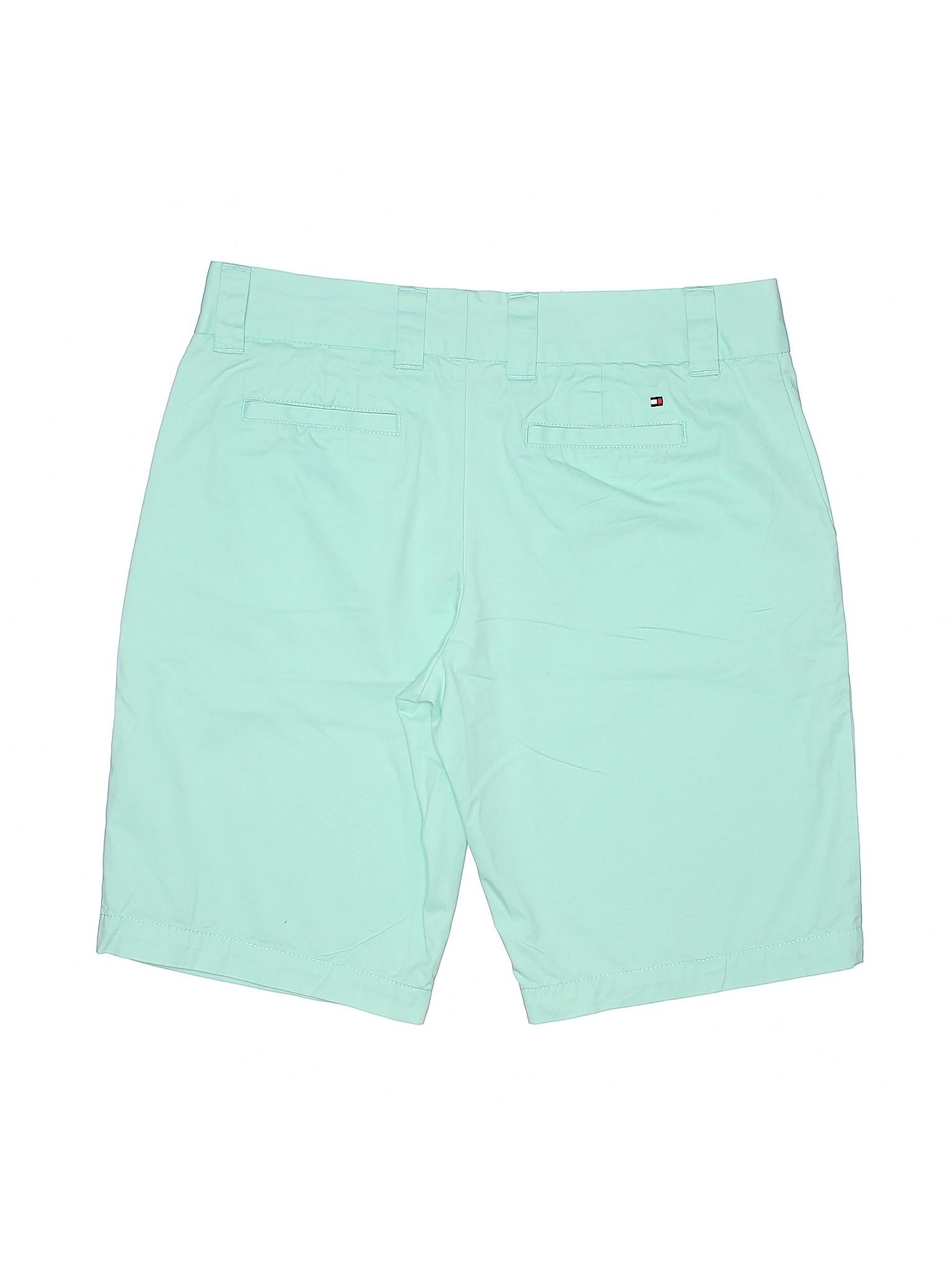 Tommy Hilfiger Shorts Tommy Khaki Khaki Boutique Boutique Shorts Hilfiger Shorts Hilfiger Boutique Tommy Khaki nABZ0q