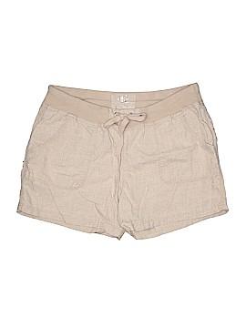 Calvin Klein Shorts Size XL