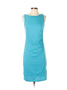 Velvet by Graham & Spencer Casual Dress Size S