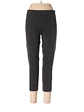 Lou & Grey Leggings Size XL