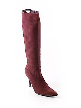 Valentino Garavani Boots Size 38 (EU)