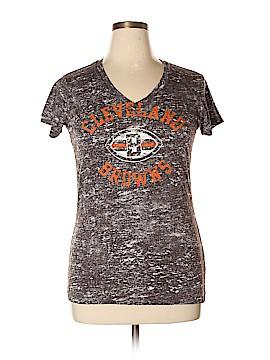 Team Short Sleeve T-Shirt Size XL