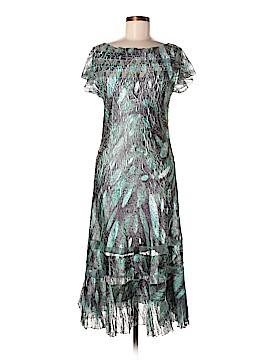 Lindi Casual Dress Size M
