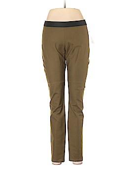 10 Crosby Derek Lam Casual Pants Size 4