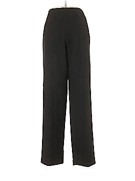 J.jill Wool Pants Size 10