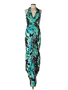 Va Va Voom Casual Dress Size L