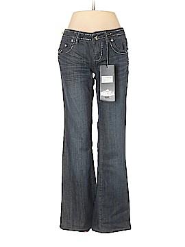 Grace in L.A. Jeans 27 Waist