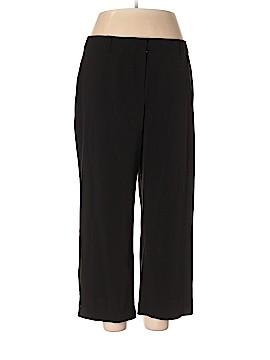 Jones & Co Dress Pants Size 16