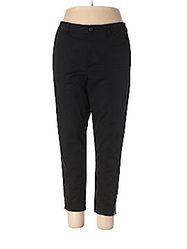 J.jill Dress Pants Size 18 (Plus)
