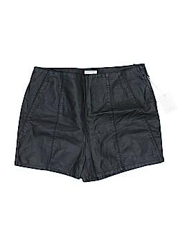 I Love H81 Shorts 30 Waist
