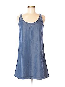 Esprit Casual Dress Size XS