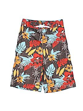 Gymboree Board Shorts Size 12
