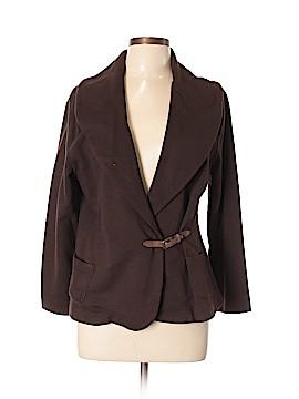 Lauren Jeans Co. Blazer Size XL