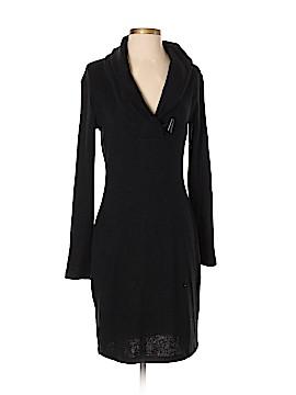 Amy Matto Casual Dress Size XS