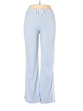 DNLA Sweatpants Size L