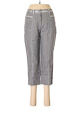 Vex Linen Pants Size 38 (EU)