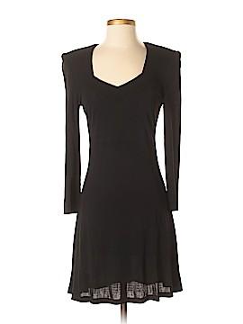 Sonia Rykiel Casual Dress Size 36 (EU)