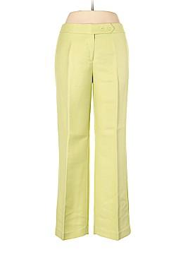 Emma James Dress Pants Size 12