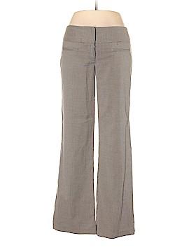 Studio Y Dress Pants Size 7 - 8