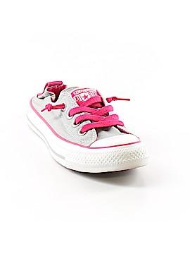 Converse Sneakers Size 34.5 (EU)