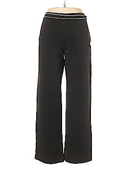 Ann Taylor LOFT Sweatpants Size L